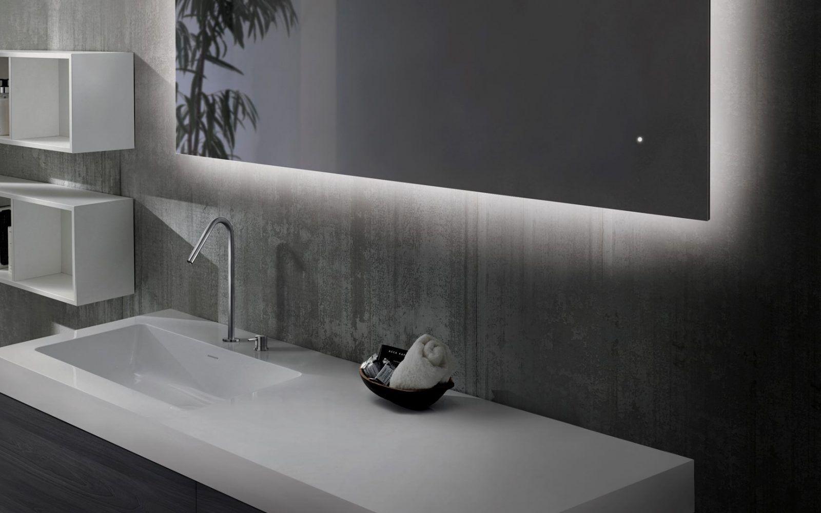 RM Living Cincinnati Contemporary Interior Design Bathroom By Blu Bathworks Blu11