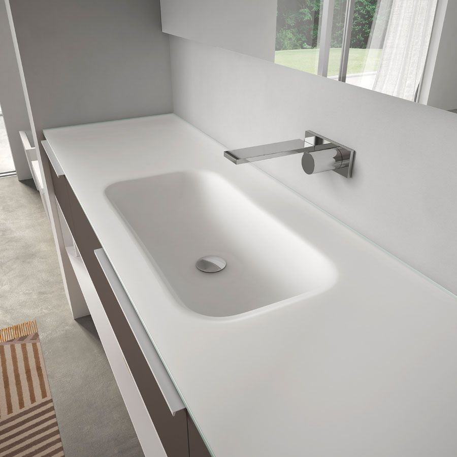 RM Living Cincinnati Contemporary Custom Bathrooms By Idea Group