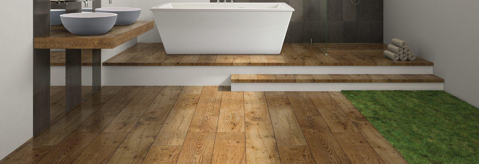 RM Living Cincinnati Interior Design Modern Bathroom By MTI MTI8