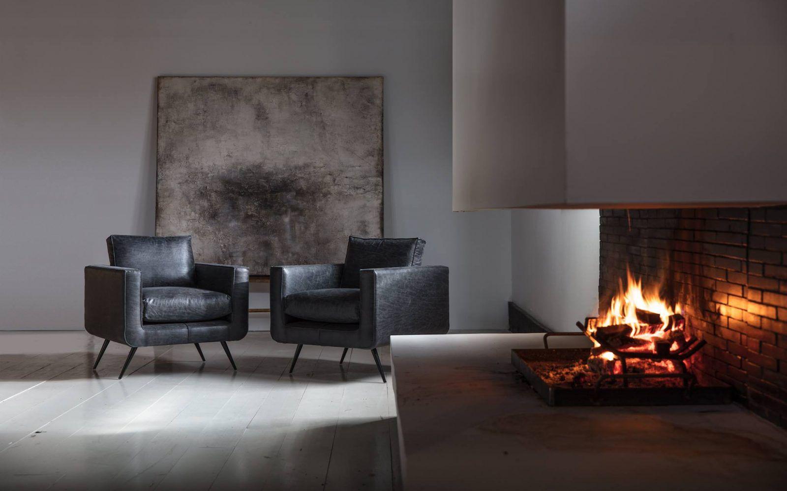RM Living Cincinnati Interior Design Cincinnati Furniture By Verellen