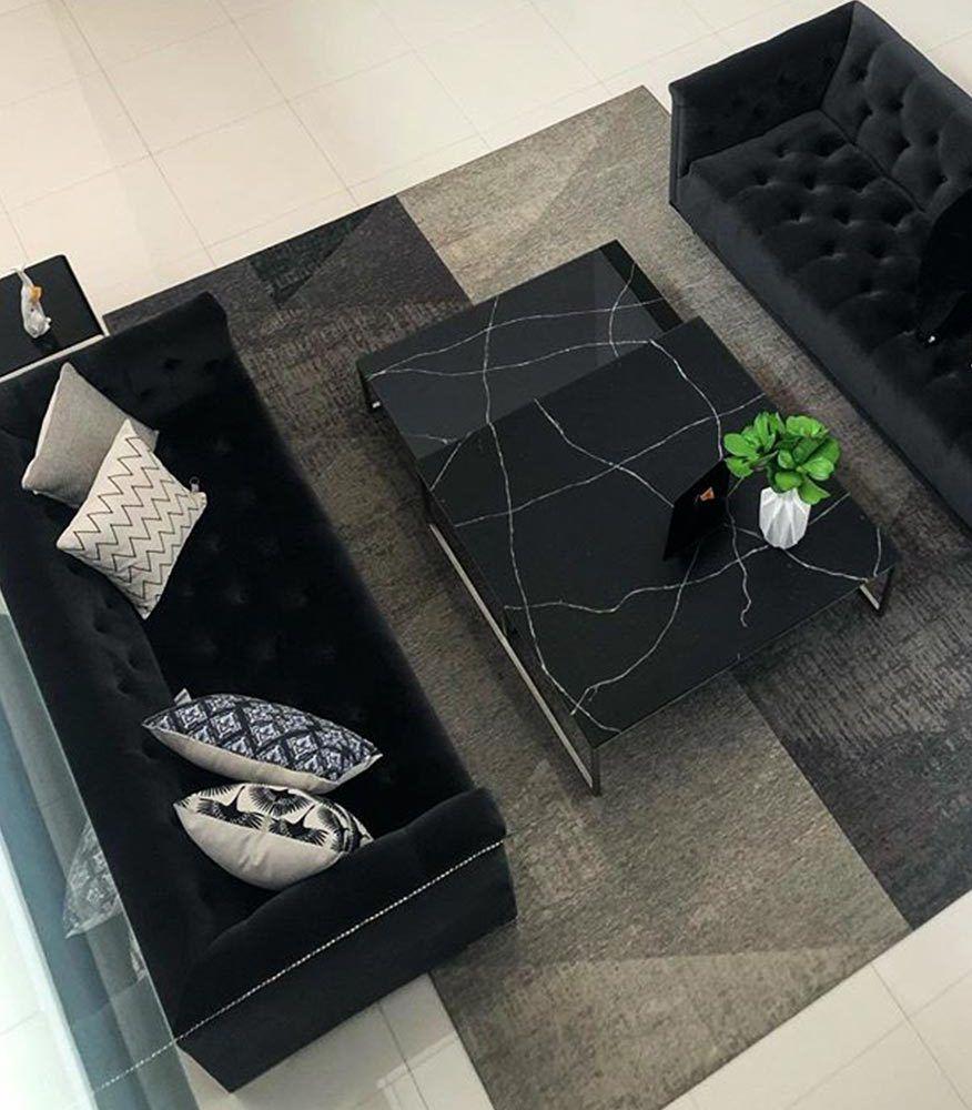 RM Living Cincinnati Custom Interior Design Modern Furniture By Glassisimo