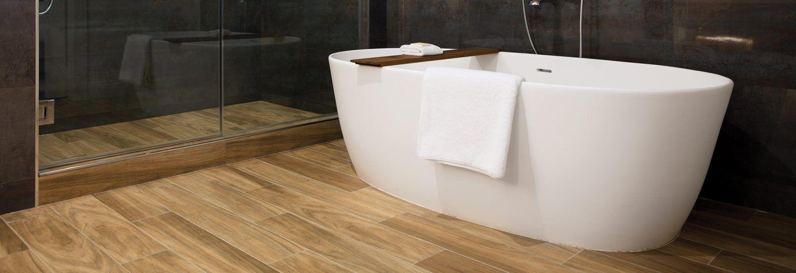 RM Living Cincinnati Modern Interior Design Bathrooms By MTI MTI9