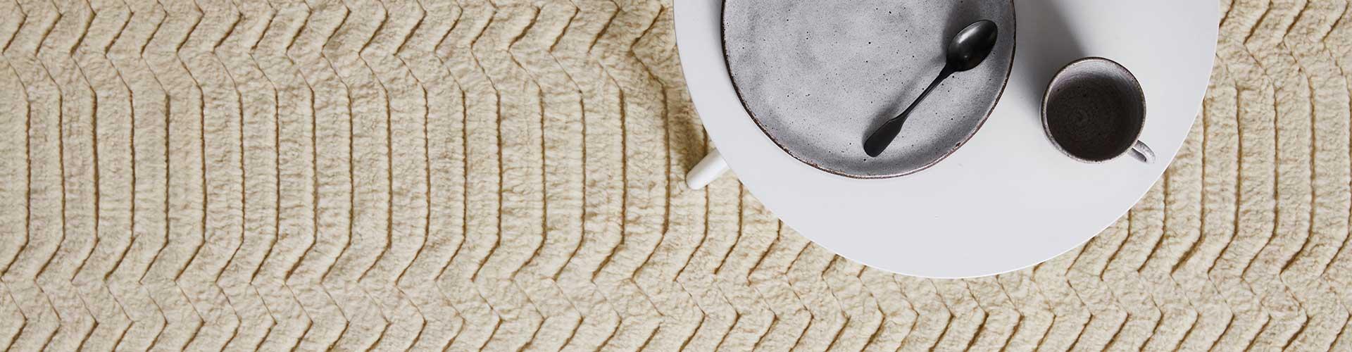 RM Living Cincinnati Interior Design Contemporary Rugs and Floor Coverings by Armadillo Armadillo8