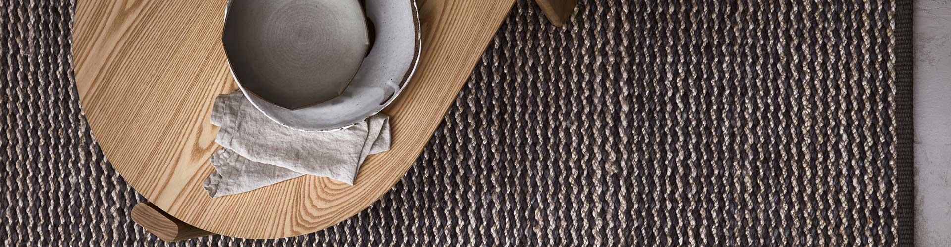 RM Living Cincinnati Contemporary Interior Design Rugs by Armadillo Armadillo2