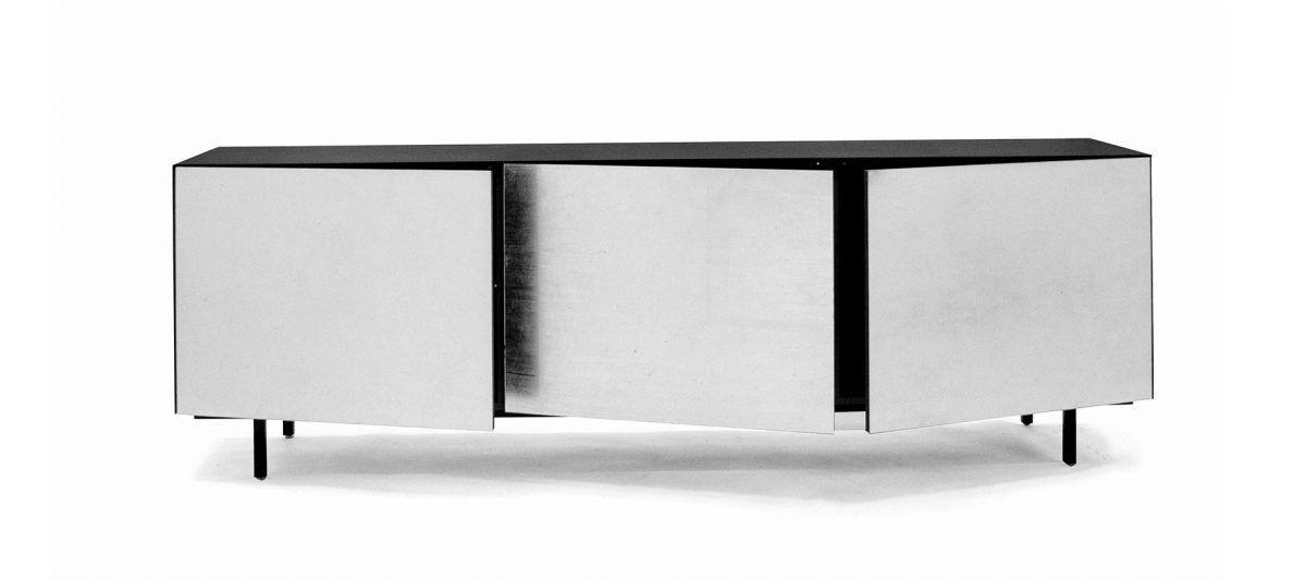RM Living Cincinnati Interior Design Custom Modern Furniture By Glassisimo