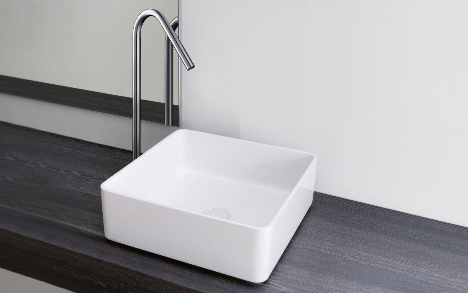RM Living Cincinnati Contemporary Interior Design Bathroom By Blu Bathworks Blu3