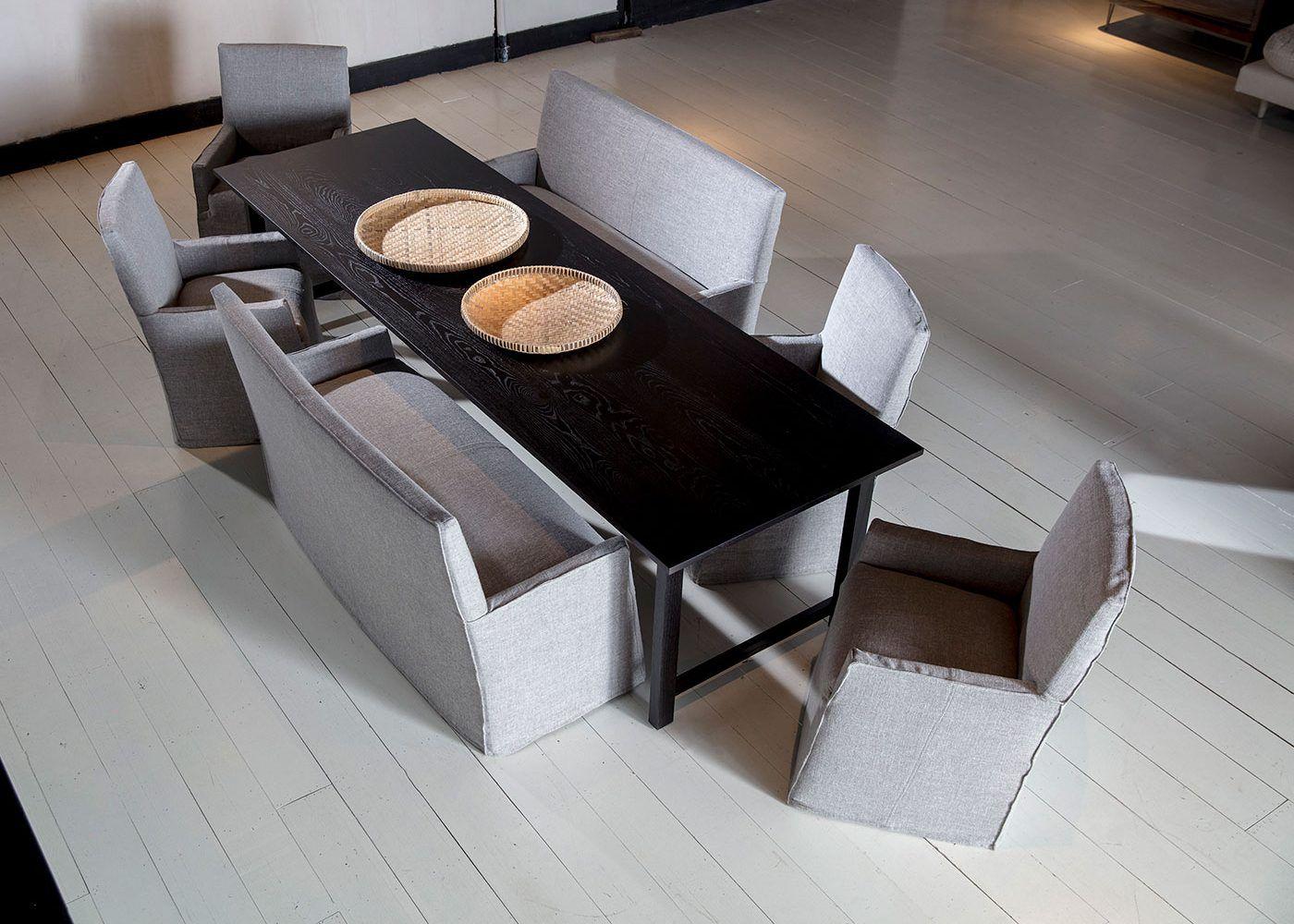 RM Living Cincinnati Interior Design Custom Furniture By Verellen